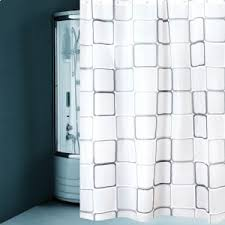 Shower Curtain For Sale Sale On Shower Curtain Buy Shower Curtain At Best Price In