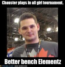 Better Nerf Irelia Meme - lol this upcoming elementz meme d2jsp topic