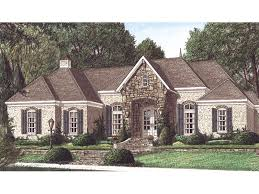 country european house plans chenal country home plan 025d 0056 house plans and more