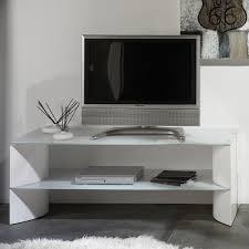 Meuble Tv Longueur Maison Et Mobilier D Intérieur Meuble Tv Blanc 90 Cm Maison Et Mobilier D Intérieur