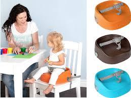 siège réhausseur bébé réhausseur chaise bébé barunsonenter com