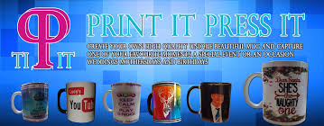 custom mug designs design your own mug