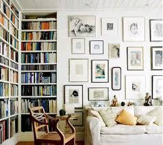 Storage Bookshelves by 68 Best Bookshelves Images On Pinterest Home Book Shelves And Books
