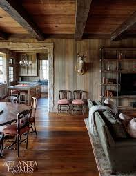 Hunting Home Decor The 25 Best Hunting Lodge Decor Ideas On Pinterest Hunting