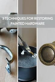 688 best paint ideas images on pinterest paint ideas how to