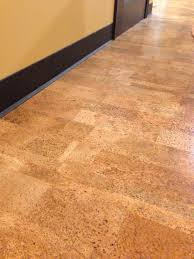 Globus Cork Reviews by Cork Floor Google Search Old House Kitchen Pinterest Cork