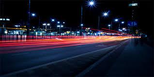 Street Lights For Sale Led Street U0026 Roadway Lighting Myledlightingguide