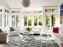 Living Room Song 899 Best Living Room Images On Pinterest Living Spaces Living