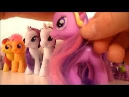 pony hair my pony hair styles