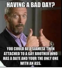 Your Gay Meme - 25 best memes about mortal man mortal man memes