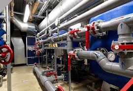 case studies projects we have supplied pipework to epco pipe