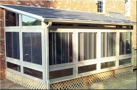 diy sunroom diy sunroom kit gallery do it yourself sun room kits outdoors
