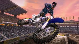 motocross vs atv mx vs atv reflex ps3 games torrents