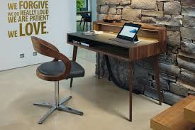 Schreibtisch Schreibtisch Sol Biomöbel Bonn