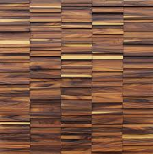 wood pannel fusión wood panels from architectural systems