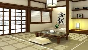 d馗oration japonaise pour chambre deco japonaise chambre deco japonaise chambre beautiful chambre deco