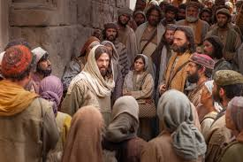 the bread of life why many disciples walked away one fold blog