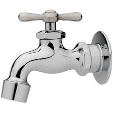 Best Prices On Kitchen Faucets Faucets Single Hndle Kit Faucets The Best Prices For Kitchen