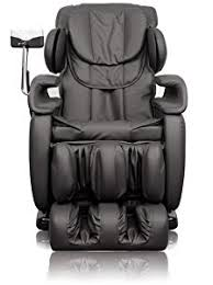 Massage Therapy Chairs Best Massage Chair Reviews Of 2017 Massage Chair Guide