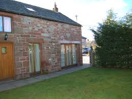 contemporary barn house contemporary barn conversion in quiet homeaway appleby in