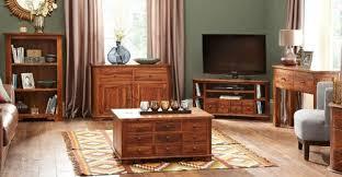 The Range Living Room Furniture Dining Room Sheesham Furniture Complete Range Dining Room