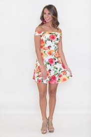 floral dresses boutique floral dress shop floral dresses pink