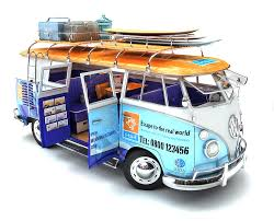 volkswagen beetle studio max 3d 3d design for i to i 3d volkswagen camper van mobile exhibition