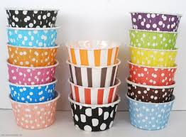 candy cups wholesale cityplast beirut lebanon plastic industry retail and