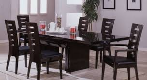 dining table sets austin
