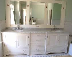 Bathroom Vanities Tampa Fl by Cabinet Bathroom Vanities Cabinets Appreciativejoy Powder Room