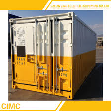 plt 691 iso 40ft high cube shipping container price shipping