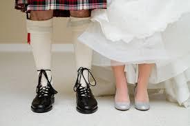 wedding shoes halifax halifax wedding photographer and barrie halifax