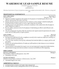 100 supervisor objective resume teen resume template crazy