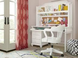 white kids corner desk how to build kids corner desk