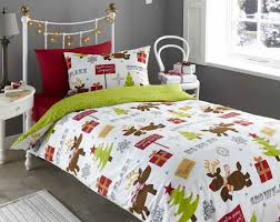holly red holiday quilt bedding picture on astonishing daybed