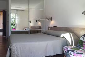 location 3 chambres location corse villa calita porto vecchio descriptif photos