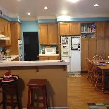 Custom Built Kitchen Cabinets Kitchen Remodeling U0026 Renovation