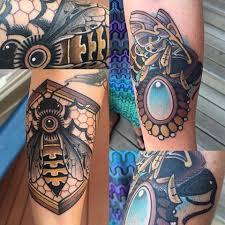 soular tattoo soular tattoo maui instagram photos and videos