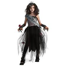 Scary Girls Halloween Costumes 680 Halloween Images Halloween Ideas Scary