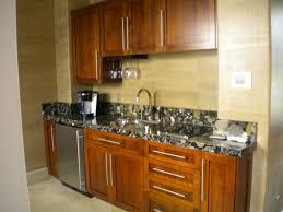 small kitchen arrangement ideas kitchen kitchen designs kitchen remodel advice kitchen