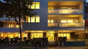 Westfalentherme Bad Lippspringe Hotel Scherf In Bad Lippspringe U2022 Holidaycheck Nordrhein