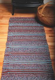 Rug Weaving Looms Shaker Inspired Carpet U2013 Schacht Spindle Company