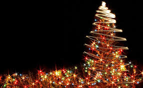 christmas tree light game incredible ideas light up christmas tree acrylic trees 3d game
