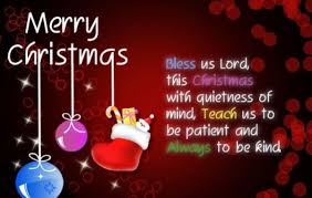 giving quotes merry wishes quotes and