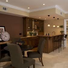 basement ideas colors varyhomedesign com