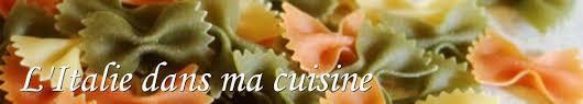 l italie dans ma cuisine recettes de l italie dans ma cuisine