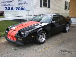 1988 camaro weight ant304 1988 chevrolet camaro specs photos modification info at