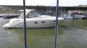 boats for sale table rock lake used new used boats for sale lake of the ozarks premier 54