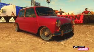 lifted bugatti forza horizon bugatti veyron ss swapped mini cooper s mod youtube
