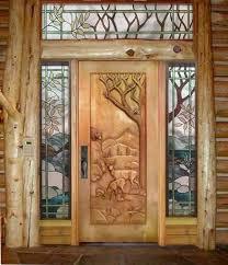 Home Design Garden Architecture Blog Magazine Hand Carved Doors Home Design Garden U0026 Architecture Blog Magazine